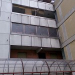 the-building-before-the-renovation_01