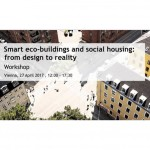 smart-eco-buildings