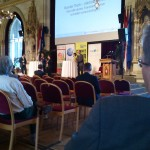 Vienna Smart City Forum