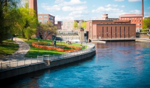 Tampere,_view