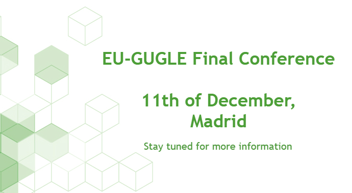 EU-gugle-block final